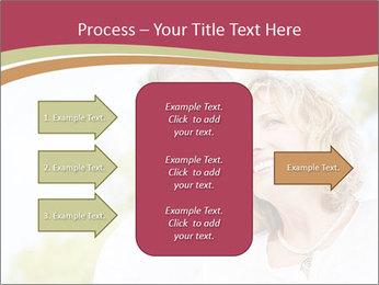 0000084251 PowerPoint Template - Slide 85