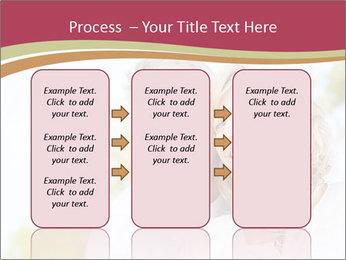 0000084251 PowerPoint Template - Slide 86
