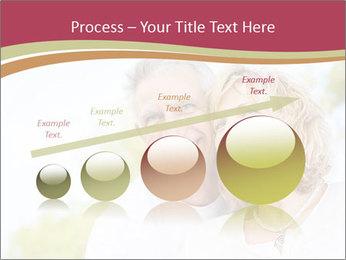 0000084251 PowerPoint Template - Slide 87