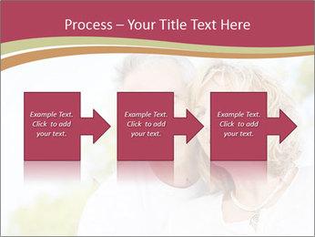 0000084251 PowerPoint Template - Slide 88