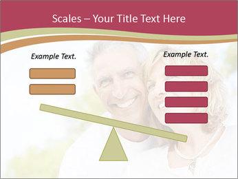 0000084251 PowerPoint Template - Slide 89