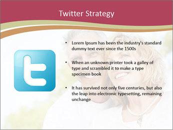 0000084251 PowerPoint Template - Slide 9