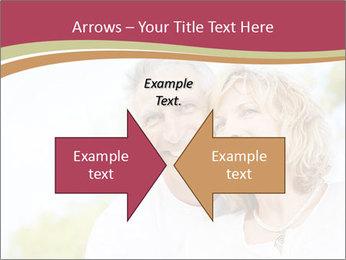 0000084251 PowerPoint Template - Slide 90