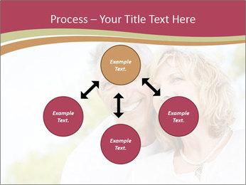0000084251 PowerPoint Template - Slide 91