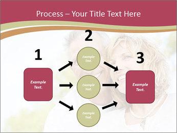 0000084251 PowerPoint Template - Slide 92
