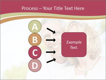 0000084251 PowerPoint Template - Slide 94