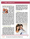 0000084251 Word Template - Page 3