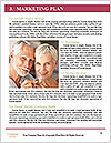 0000084251 Word Templates - Page 8