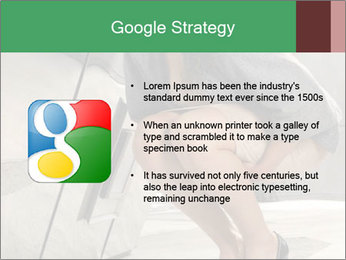 0000084252 PowerPoint Templates - Slide 10