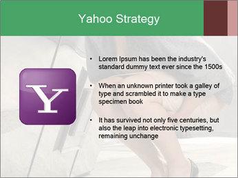 0000084252 PowerPoint Templates - Slide 11