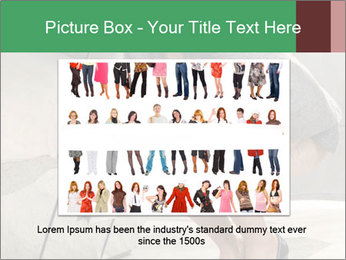 0000084252 PowerPoint Template - Slide 15