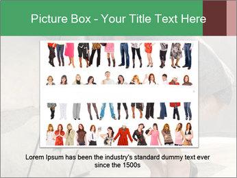 0000084252 PowerPoint Templates - Slide 15