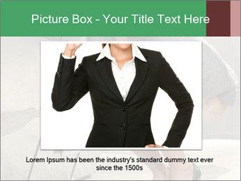0000084252 PowerPoint Templates - Slide 16