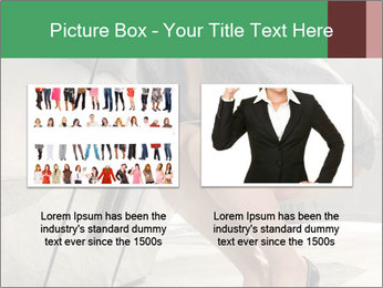 0000084252 PowerPoint Template - Slide 18
