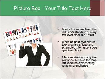 0000084252 PowerPoint Templates - Slide 20