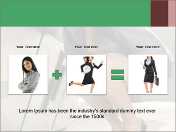 0000084252 PowerPoint Template - Slide 22
