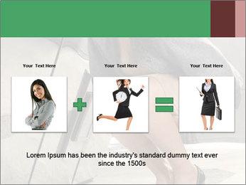 0000084252 PowerPoint Templates - Slide 22