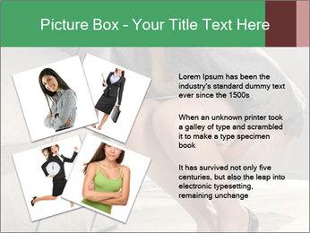 0000084252 PowerPoint Templates - Slide 23