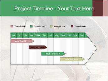 0000084252 PowerPoint Templates - Slide 25