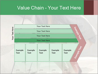 0000084252 PowerPoint Templates - Slide 27