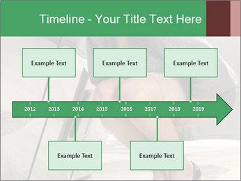 0000084252 PowerPoint Templates - Slide 28