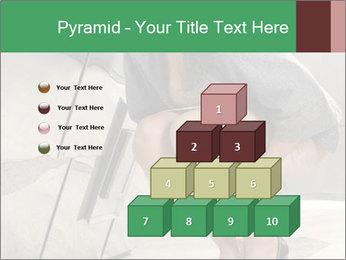 0000084252 PowerPoint Templates - Slide 31