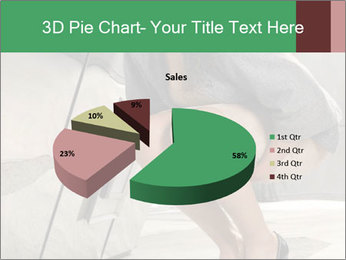0000084252 PowerPoint Templates - Slide 35