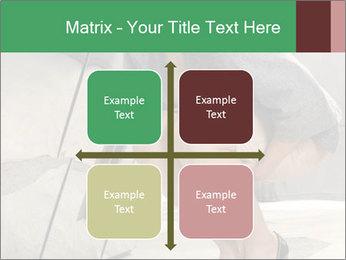 0000084252 PowerPoint Templates - Slide 37