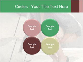 0000084252 PowerPoint Templates - Slide 38