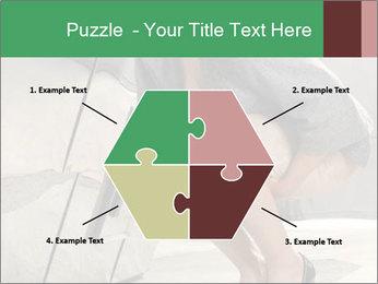 0000084252 PowerPoint Templates - Slide 40