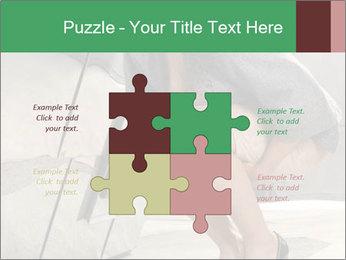 0000084252 PowerPoint Templates - Slide 43