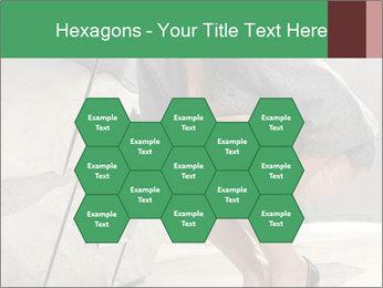 0000084252 PowerPoint Templates - Slide 44