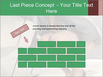 0000084252 PowerPoint Templates - Slide 46