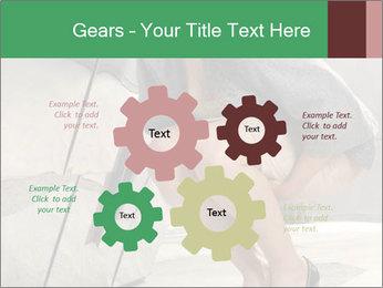0000084252 PowerPoint Templates - Slide 47