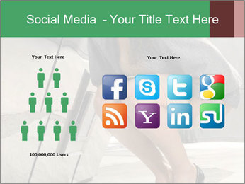 0000084252 PowerPoint Templates - Slide 5