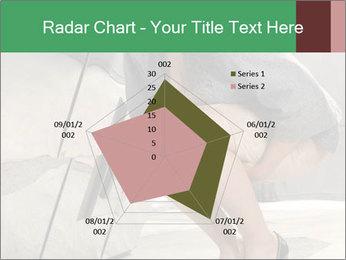0000084252 PowerPoint Templates - Slide 51