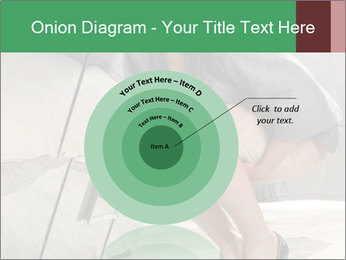 0000084252 PowerPoint Templates - Slide 61
