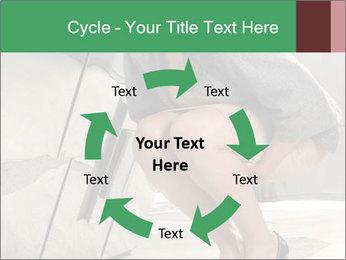 0000084252 PowerPoint Templates - Slide 62