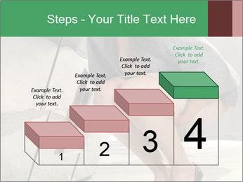 0000084252 PowerPoint Templates - Slide 64