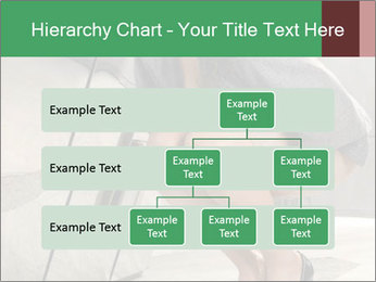 0000084252 PowerPoint Templates - Slide 67