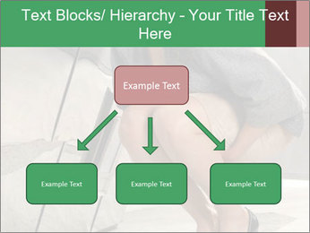 0000084252 PowerPoint Templates - Slide 69