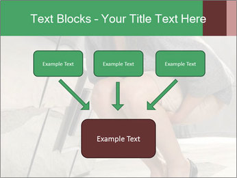 0000084252 PowerPoint Templates - Slide 70