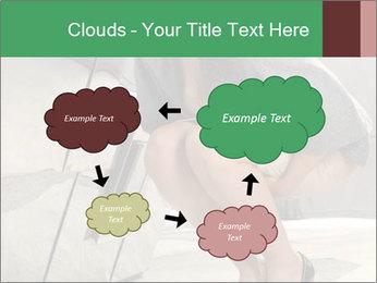 0000084252 PowerPoint Templates - Slide 72