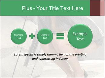 0000084252 PowerPoint Templates - Slide 75