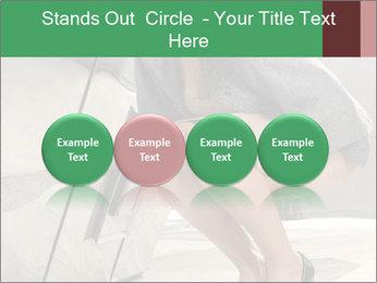 0000084252 PowerPoint Templates - Slide 76