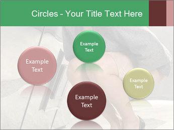 0000084252 PowerPoint Templates - Slide 77
