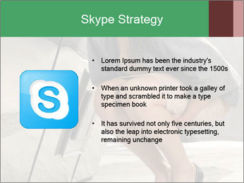 0000084252 PowerPoint Templates - Slide 8