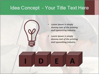 0000084252 PowerPoint Templates - Slide 80