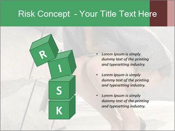 0000084252 PowerPoint Templates - Slide 81