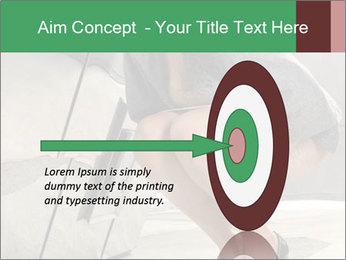 0000084252 PowerPoint Templates - Slide 83